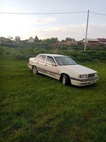 Красноярск 850 1995