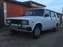 Киров 2104 2003