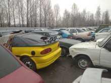 Ульяновск 100NX 1994