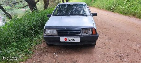 2109 2001