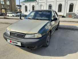 Омск Nexia 1998