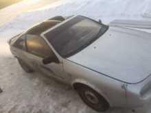 Вихоревка NX-Coupe 1993