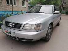 Воронеж A6 1995