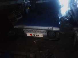Кожевниково 2715 1988