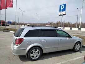 Барнаул Astra 2006