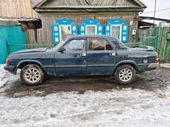 Усолье-Сибирское 3110 Волга 1999