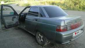 Иваново 2110 2006