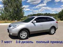 Севастополь ix55 2011