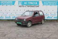 Волгоград 1111 Ока 2004