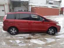 Новомосковск Mazda5 2007