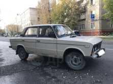 Москва 2106 1997