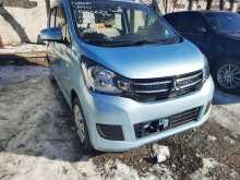 Новороссийск eK Wagon 2015
