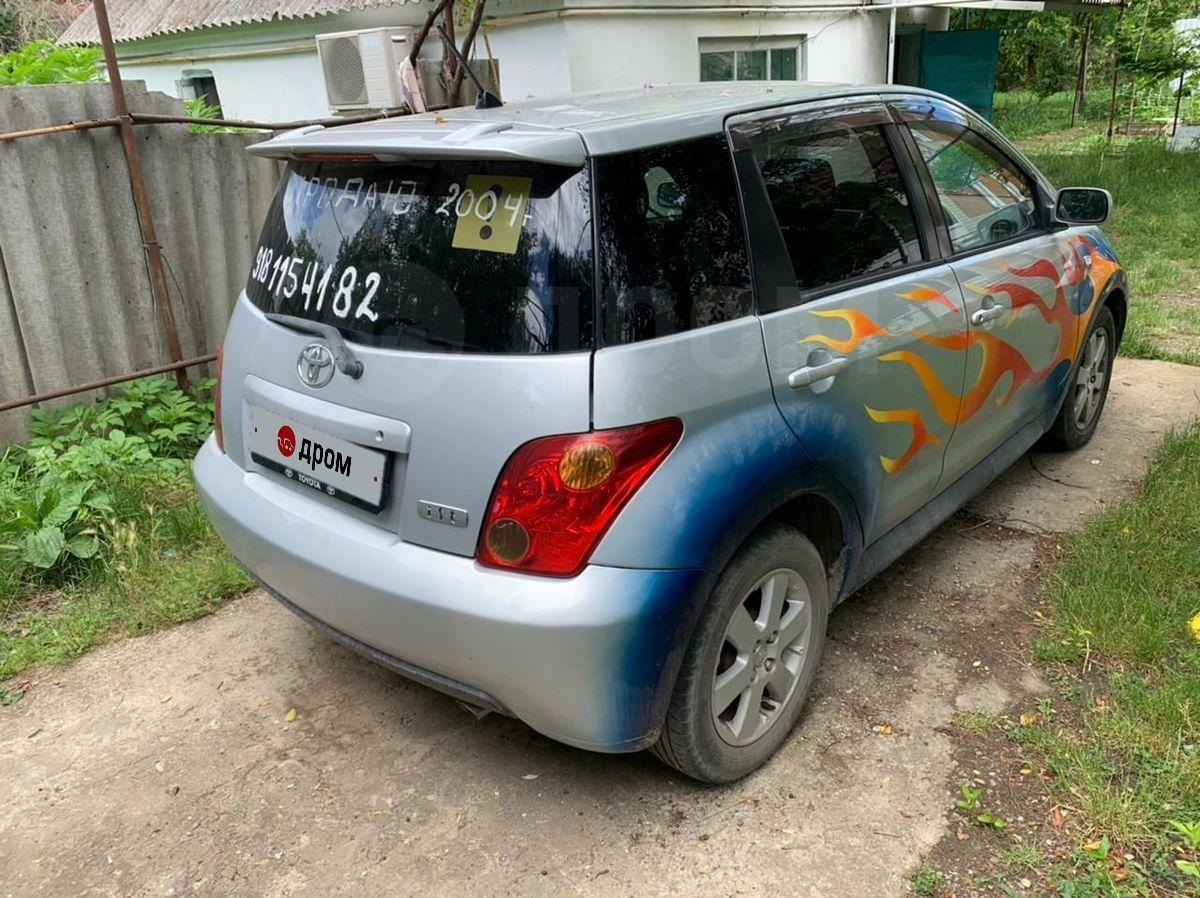 москва аренда авто правый руль
