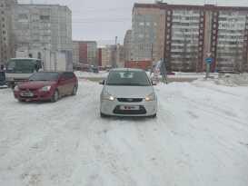 Барнаул C-MAX 2010