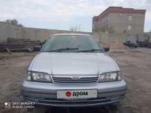 Татарск Tercel 1998