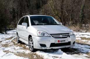 Сочи Liana 2004