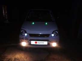 Биробиджан Pleo 2009