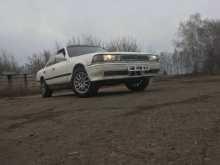 Барнаул Cresta 1990