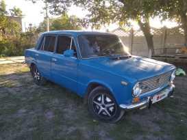 Советский 2101 1978