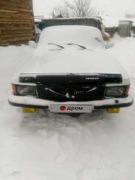 Курган 3102 Волга 2003