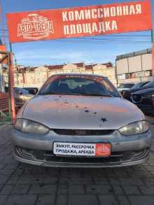 Севастополь Mirage 1999