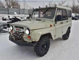 Белорецк 3151 1993