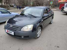 Симферополь Estina 2010
