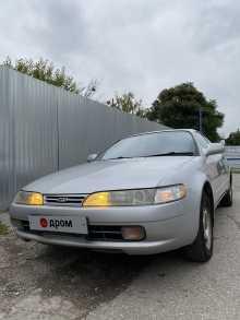 Симферополь Corolla Ceres 1994