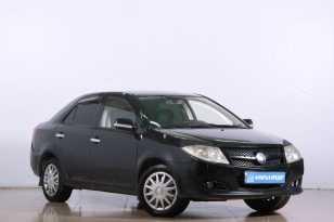 Томск MK 2011