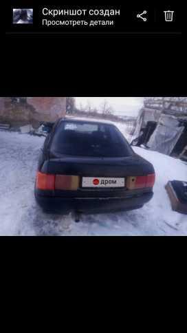 Хлевное 80 1987