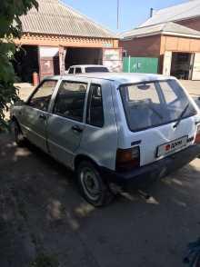 Армавир Uno 1987