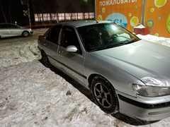 Обнинск 406 2002