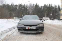 Старая Купавна 406 1996