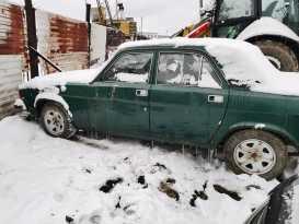 Томск 3102 Волга 1999
