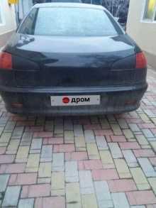Севастополь 607 2001