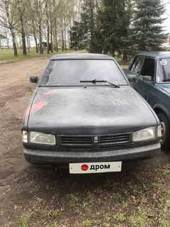 Новосиньково 2141 1999