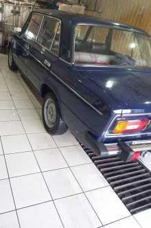 Грязи 2106 1996