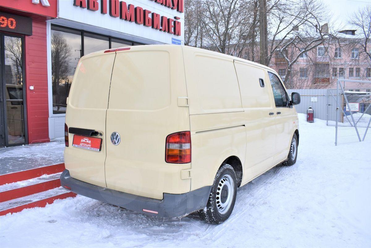 Фольксваген транспортер купить бу в ярославле роликовые конвейеры гост