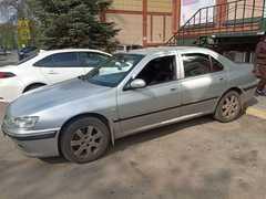 Томск 406 2004