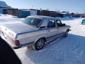 Улан-Удэ 3102 Волга 2004