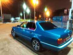 Тверь BMW 7-Series 1990