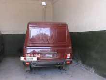 Керчь 2717 2009