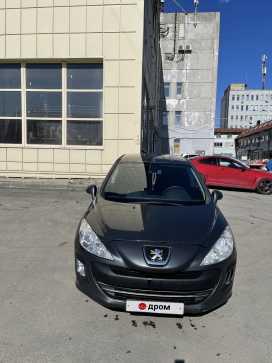 Челябинск 308 2011