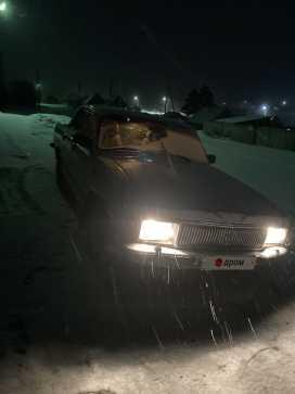 Агинское 3102 Волга 2000