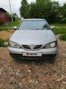 Кохма Primera 2000