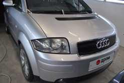 Томск A2 2000