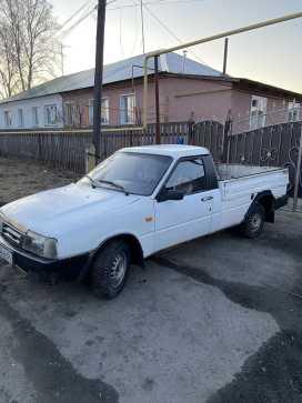 Черепаново 2717 2000
