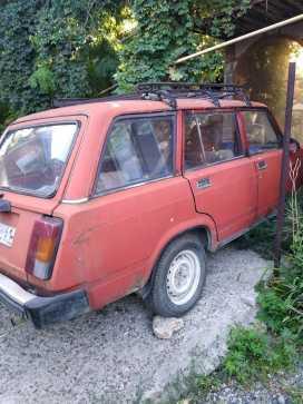 Таганрог 2104 1987