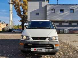 L400 1999