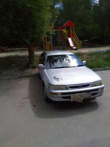 Барнаул Sprinter 2001